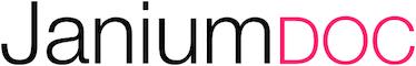 janiumDoc